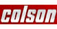 Colson Casters Website Link