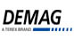 Demag Website Link