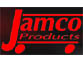 Jamco Products Website Link