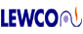 Lewco Conveyor Website Link