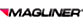 Magliner Hand Trucks Website Link