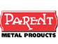Parent Shop Equipment Website Link