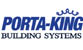 Porta-King Website Link