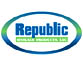 Republic Lockers & Shelving Website Link