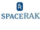 Spacerack Website Link