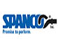 Spanco Website Link