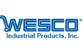 Wesco Website Link